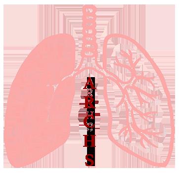 Allergen Reduction in Child Health Study